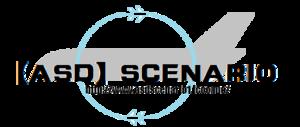 【ASD】SCENARIO